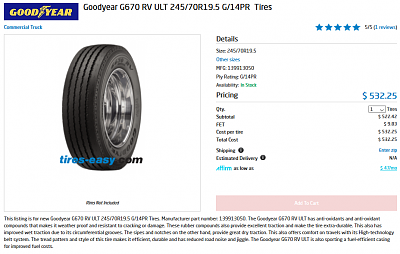 Click image for larger version  Name:goodyear tire.png Views:45 Size:155.1 KB ID:190952