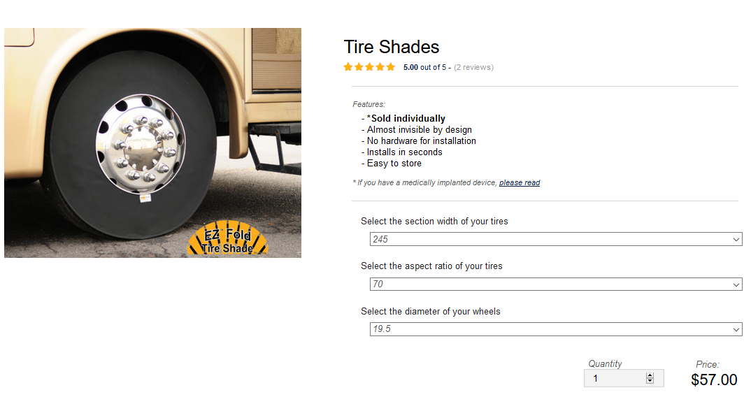 Click image for larger version  Name:Magne Shade tire cover.png Views:25 Size:220.9 KB ID:190953