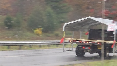 Click image for larger version  Name:truckcover3.jpg Views:289 Size:158.0 KB ID:191086