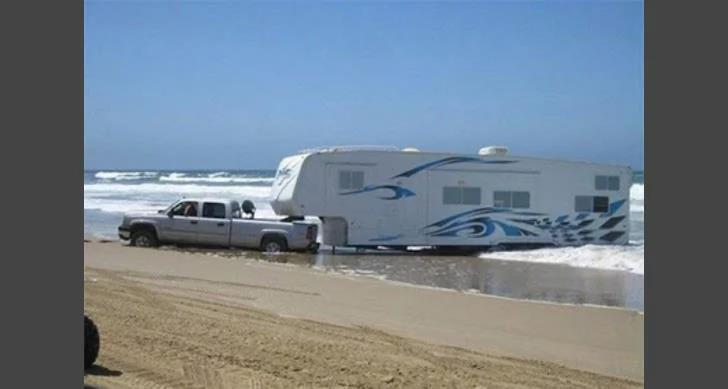 Click image for larger version  Name:Beachfront Camping.jpg Views:1523 Size:23.5 KB ID:191218