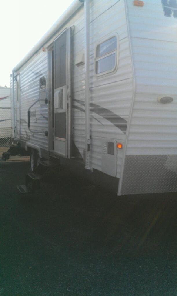 Click image for larger version  Name:new camper2.jpg Views:166 Size:44.2 KB ID:19124