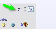 Name:  ABC 9-4-2012 7-55-26 PM.jpg Views: 99 Size:  7.0 KB