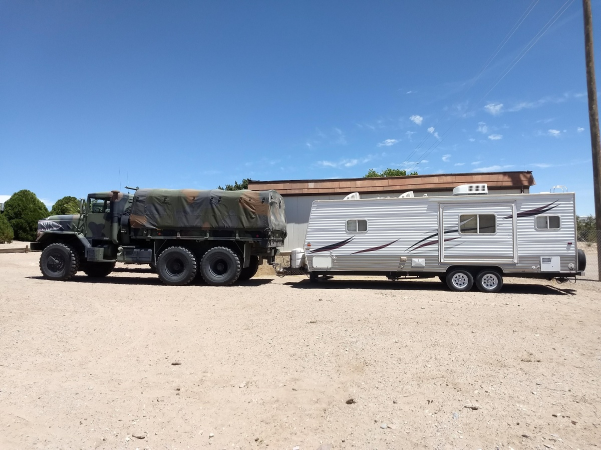 Click image for larger version  Name:ArmyTowVehicle.jpg Views:448 Size:371.8 KB ID:191349