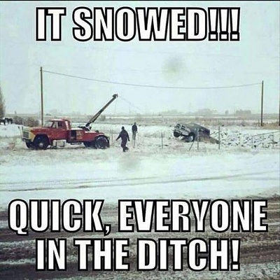 Click image for larger version  Name:snowdriver.jpg Views:98 Size:49.6 KB ID:191608