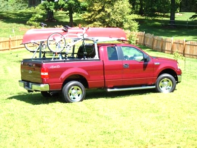 Click image for larger version  Name:Truck Racks.jpg Views:220 Size:51.0 KB ID:19172