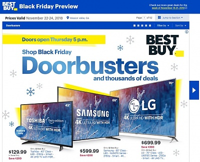 Click image for larger version  Name:best buy ad.JPG Views:111 Size:151.6 KB ID:191893