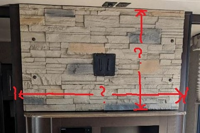 Click image for larger version  Name:tv wall mount.JPG Views:48 Size:57.2 KB ID:191943