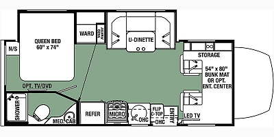Click image for larger version  Name:RV_Floorplan.jpg Views:46 Size:36.0 KB ID:192212