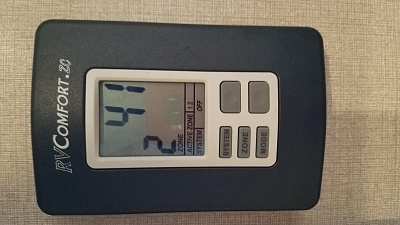 Click image for larger version  Name:Thermostat.jpg Views:51 Size:247.0 KB ID:192298