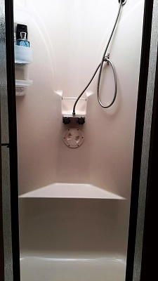 Click image for larger version  Name:H - Shower.jpg Views:75 Size:150.2 KB ID:192614