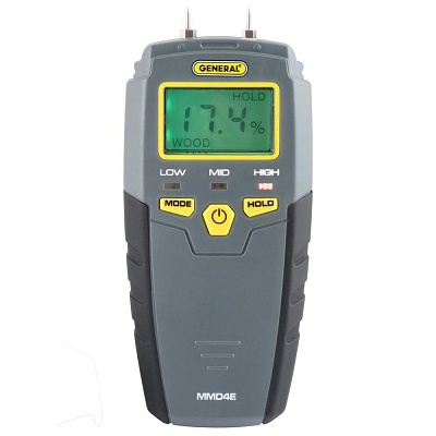 Click image for larger version  Name:general-tools-moisture-meter-mmd4e-64_1000.jpg Views:55 Size:40.8 KB ID:192833