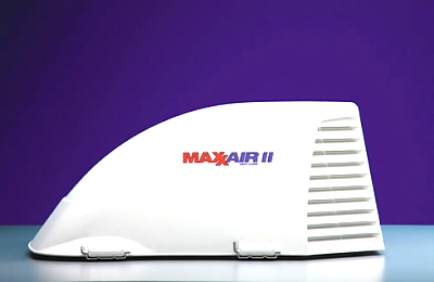 Click image for larger version  Name:maxxair_2.jpg Views:168 Size:13.9 KB ID:19324