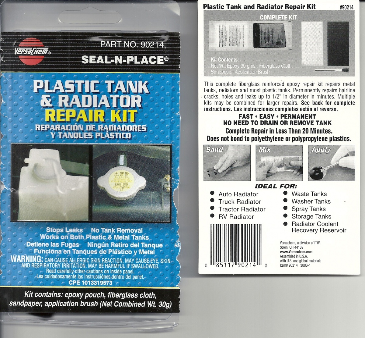 Click image for larger version  Name:ABS Tank Repair Kit.jpg Views:75 Size:613.1 KB ID:193314