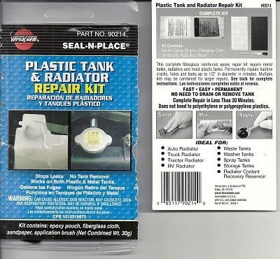 Click image for larger version  Name:ABS Tank Repair Kit.jpg Views:81 Size:613.1 KB ID:193314