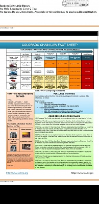 Click image for larger version  Name:tires.jpg Views:160 Size:255.5 KB ID:193393