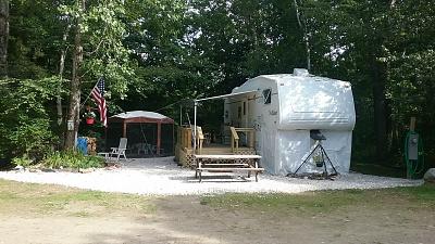 Click image for larger version  Name:camper.jpg Views:484 Size:405.6 KB ID:193813