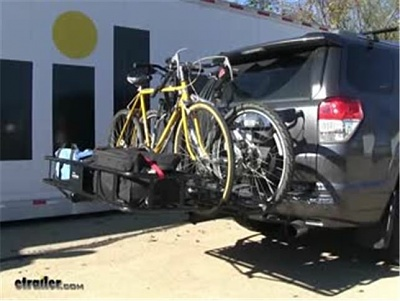 Click image for larger version  Name:review-hollywood-racks-sport-rider-se-cargo-carrier-4-bike-rack-hr1400-85_644.jpeg Views:399 Size:44.2 KB ID:194144