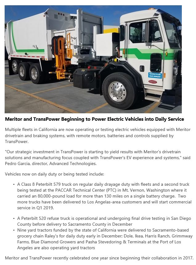 Click image for larger version  Name:Electric Trucks.JPG Views:223 Size:126.1 KB ID:194198