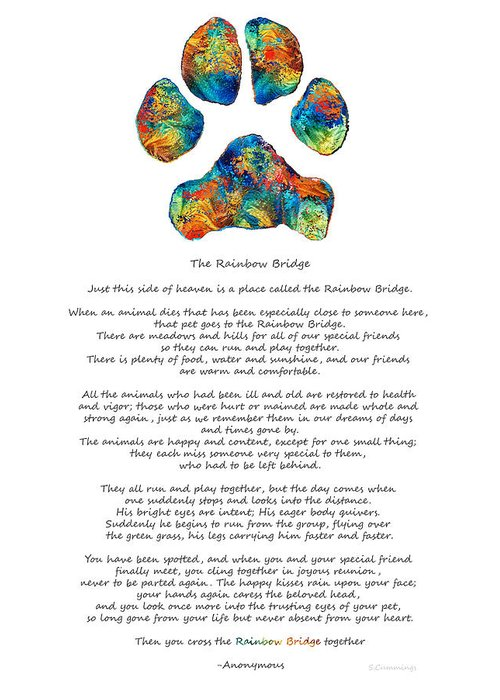 Click image for larger version  Name:rainbow-bridge-poem-with-colorful-dog-paw-by-sharon-cummings-sharon-cummings.jpg Views:29 Size:75.9 KB ID:194299