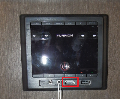 Click image for larger version  Name:hdmi port.png Views:88 Size:423.2 KB ID:194353