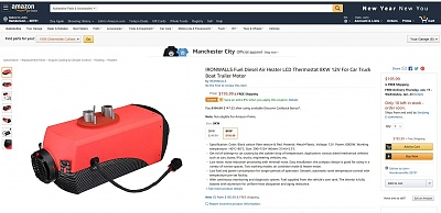 Click image for larger version  Name:Diesel Heater.jpg Views:55 Size:192.2 KB ID:194381