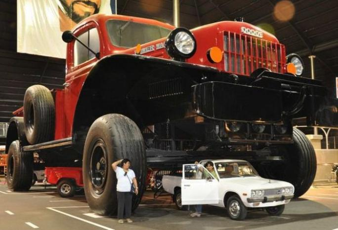 Click image for larger version  Name:Dodge truck.jpg Views:129 Size:48.3 KB ID:19440