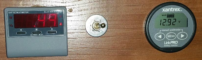 Click image for larger version  Name:ac-dc-gauges.jpg Views:67 Size:123.5 KB ID:194493