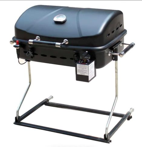 Click image for larger version  Name:grill.jpg Views:28 Size:22.6 KB ID:194497