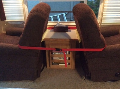 Click image for larger version  Name:recline chair 1.jpeg Views:43 Size:108.2 KB ID:194598