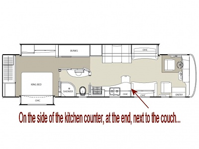 Click image for larger version  Name:Floorplan with arrow.jpg Views:107 Size:97.3 KB ID:194804