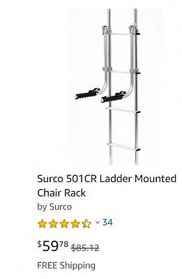 Click image for larger version  Name:ladder rack.JPG Views:38 Size:26.1 KB ID:194808