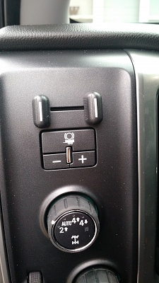 Click image for larger version  Name:Factory Brake Controller.jpg Views:44 Size:264.5 KB ID:194985