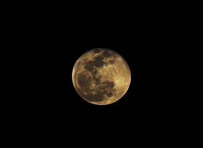 Click image for larger version  Name:FullMoon1-21-2019L-P1212310.jpg Views:44 Size:57.5 KB ID:195213