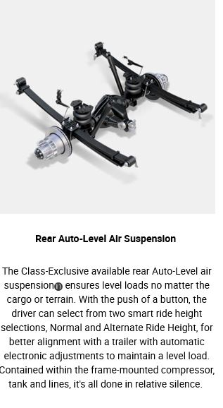 Click image for larger version  Name:Air Suspension.JPG Views:27 Size:43.7 KB ID:195388
