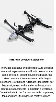 Click image for larger version  Name:Air Suspension.JPG Views:32 Size:43.7 KB ID:195388