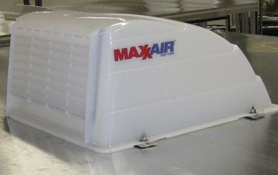 Click image for larger version  Name:Max_Air_Cover.jpg Views:119 Size:75.0 KB ID:196137