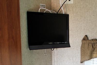 Click image for larger version  Name:TVBackerTrailRunner-IMG_0024.jpg Views:46 Size:563.8 KB ID:196221