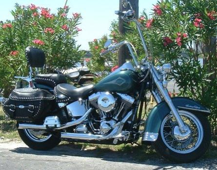 Click image for larger version  Name:Softail1.jpg Views:94 Size:46.7 KB ID:19629