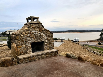 Click image for larger version  Name:anchor down fireplace and view.jpg Views:64 Size:427.4 KB ID:196309
