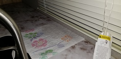 Click image for larger version  Name:Window Leak 2.jpg Views:42 Size:33.3 KB ID:196497