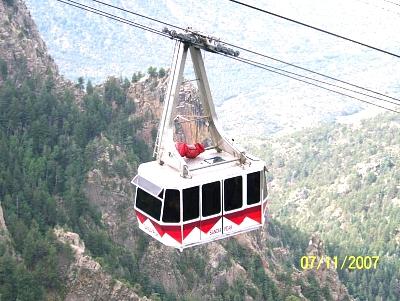 Click image for larger version  Name:7-11-07 Gondla on Sandia Peak N. M. Calif Trip  095 (6).jpg Views:86 Size:105.0 KB ID:1965
