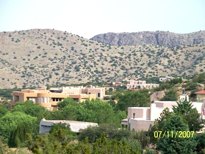 Click image for larger version  Name:7-11-07 Sandia Peak N. M. Calif Trip  069.jpg Views:87 Size:87.4 KB ID:1967