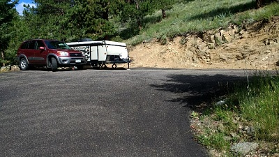 Click image for larger version  Name:Camper Uphill.jpg Views:93 Size:105.4 KB ID:196905