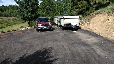 Click image for larger version  Name:Camper Parking.jpg Views:98 Size:463.6 KB ID:196906