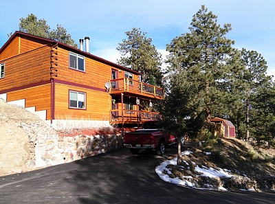 Click image for larger version  Name:Winter Cabin.jpg Views:87 Size:136.2 KB ID:196909