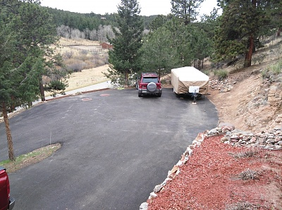 Click image for larger version  Name:Driveway.jpg Views:88 Size:529.7 KB ID:196910