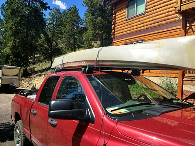 Click image for larger version  Name:Canoe 7.jpg Views:67 Size:196.5 KB ID:197088