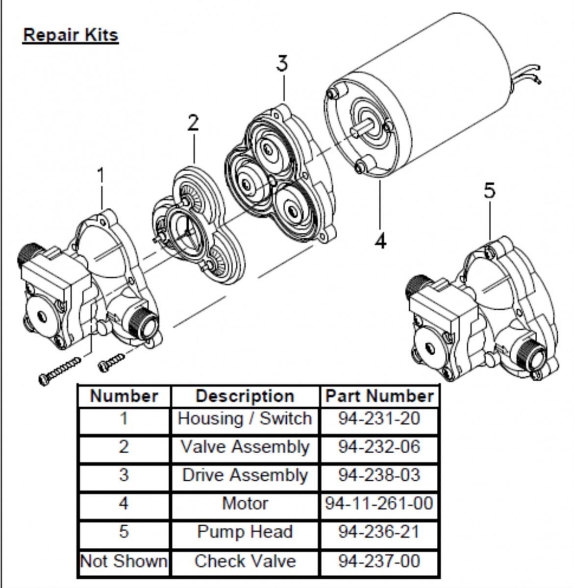Click image for larger version  Name:Shurflo Pump IPB.jpg Views:50 Size:288.8 KB ID:197660