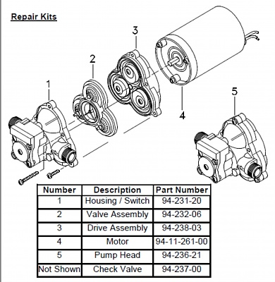 Click image for larger version  Name:Shurflo Pump IPB.jpg Views:61 Size:288.8 KB ID:197660