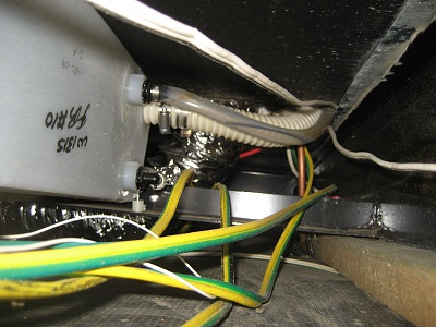 Click image for larger version  Name:Horst Probe Install 020.jpg Views:61 Size:314.8 KB ID:197661